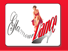 Dance shoes Dance wear and accessories
