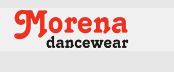 Morena Dance Wear