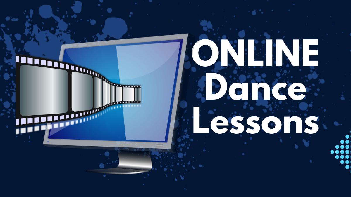 Online Dance Lessons