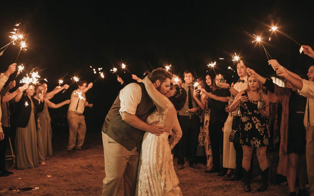 Bridal Dance Sydney