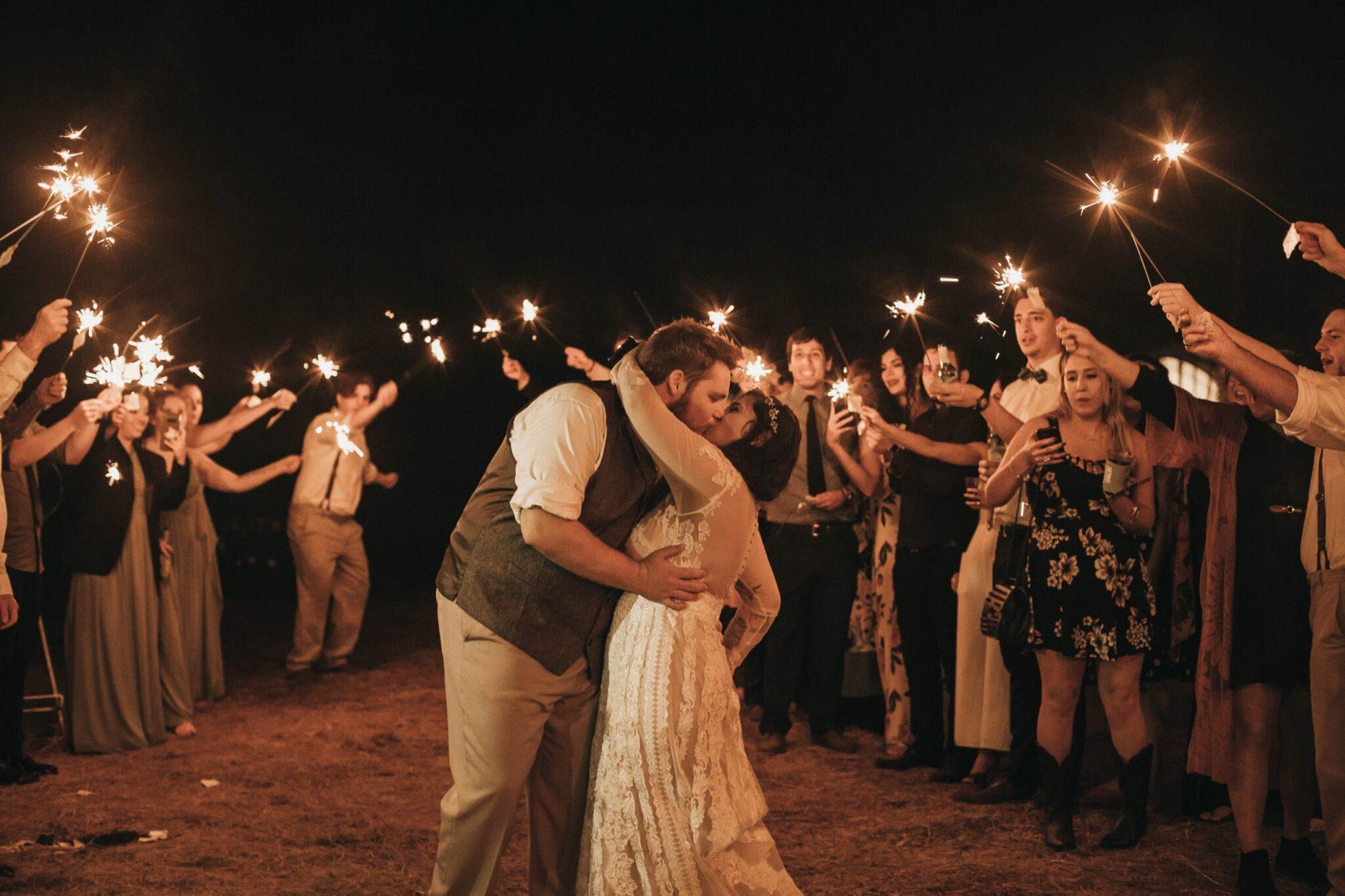 Wedding Dance ana-bene's First dance