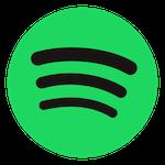 spotify-logo-shane-mcintyre